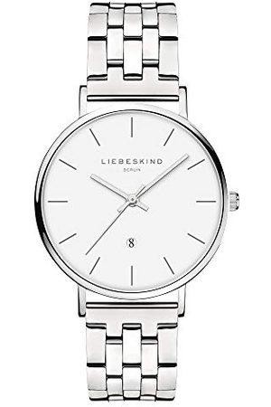 liebeskind Dames Horloges - Montre - - LT-0211-MQ