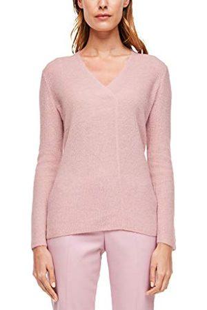 s.Oliver Gebreide trui voor dames