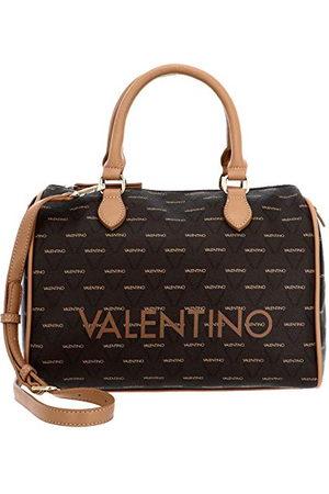 Valentino by Mario Valentino VBS3KG28, dames Eén maat
