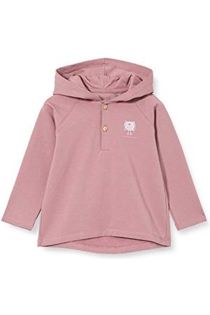 bellybutton Baby-meisjes sweatshirt T-shirt