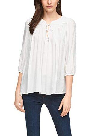 s.Oliver Dames 120.10.104.10.100.2100032 blouse, 210, 34