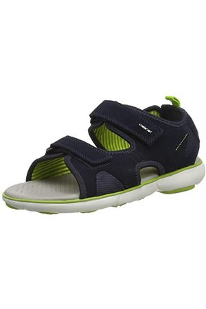 Geox U926WB00022, Open teen sandalen Heren 38 EU
