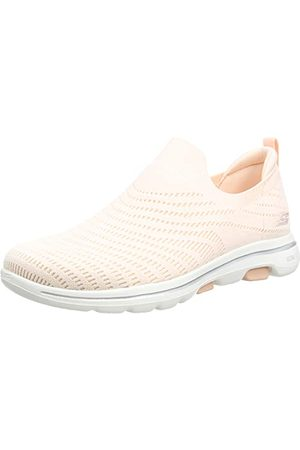 Skechers 124250, Sneakers Dames 37.5 EU