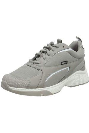 HUGO BOSS Dames Sneakers - 50457135, Sneaker dames 40 EU