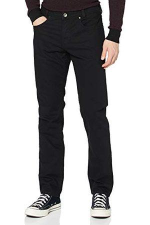 Atelier Gardeur Rechte Jeans voor heren