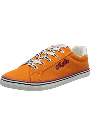 TOM TAILOR 1171701, Sneaker meisjes 39 EU