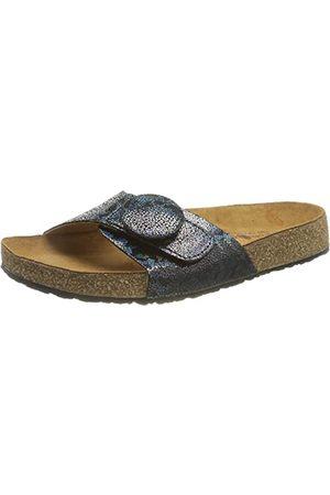 Haflinger 819070-1632, slipper dames 37 EU