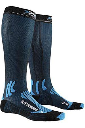 X Socks Heren Sokken & Kousen - Heren Run Energizer Sokken Sokken