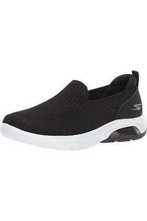 Skechers 16099, Sneakers Vrouwen 35 EU