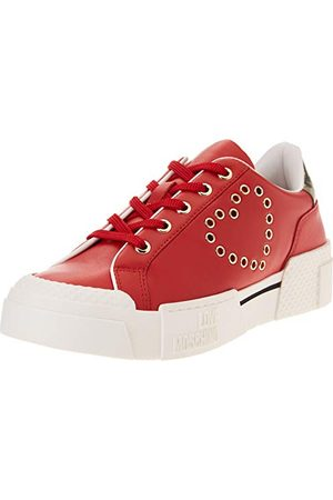 Love Moschino Dames Pumps - Dames, schoenen, collectie lente zomer 2021