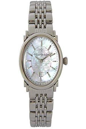 JÉRÔME DREYFUSS Dames Horloges - Dames -polshorloge DLB00044/06