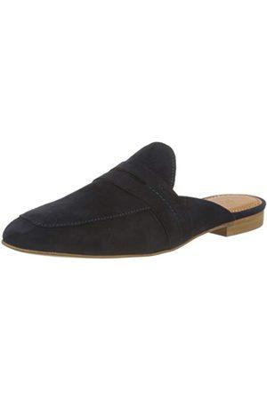 Marc O' Polo 10116363702305, slipper Dames 38 EU