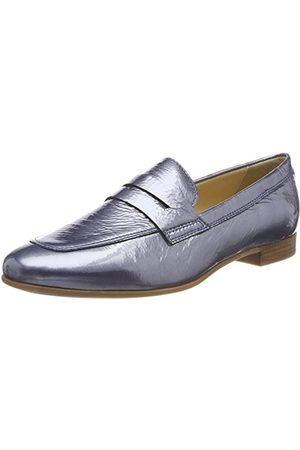 Geox Dames Loafers - D828PB000HE, slipper dames 39.5 EU