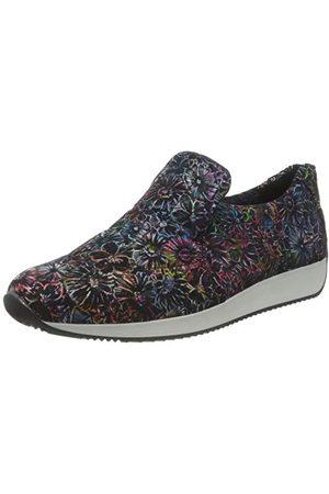 ARA 1212607, slipper dames 36.5 EU