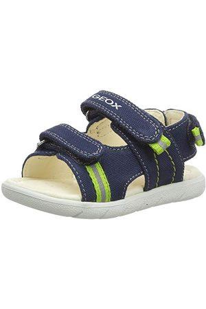 Geox B021VC00010, Wandelen Baby Schoenen baby jongens 36 EU