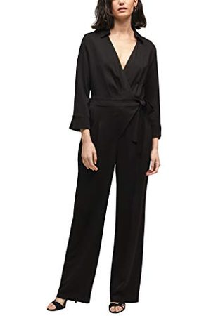 s.Oliver Dames Jumpsuits - Dames overall.