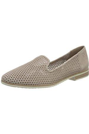 Tamaris 1-1-24501-26, slipper Dames 39 EU