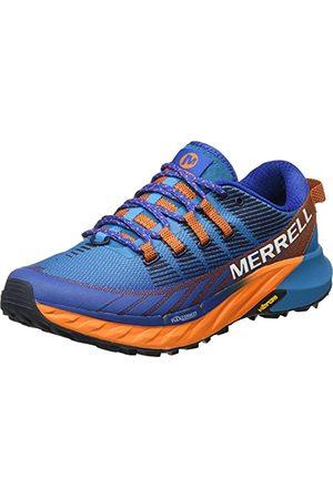 Merrell Heren Outdoorschoenen - Heren J135111_41 hardloopschoenen , EU
