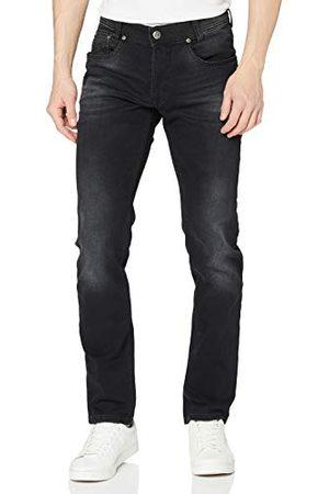 Atelier Gardeur Heren straight jeans Bill