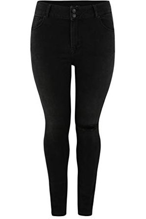LTB - Love To Be Arly Skinny jeans voor dames.