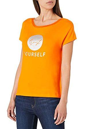 Street one Dames Korte mouw - Dames T-Shirt