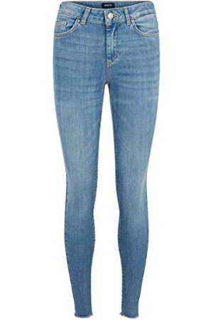 Pieces Dames Skinny - Dames Jeans