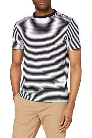 Farah Daytona T-shirt voor heren