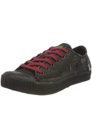 G-Star Dames Sneakers - D18035, Sneaker dames 36 EU