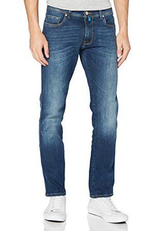 Pierre Cardin Heren Tapered - Lyon Tapered Jeans voor heren