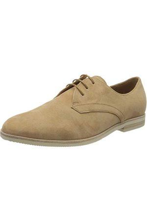 Gabor Dames Loafers - 44.230, slipper Dames 36 EU