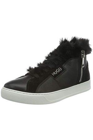 HUGO BOSS 50441868, Sneaker dames 41 EU