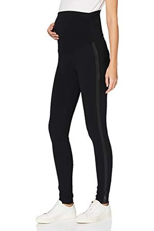 Noppies Dames Leggings & Treggings - OTB Andover leggings voor dames