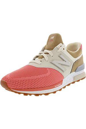 New Balance Heren Lage schoenen - 638871-60-5, laag heren 44 EU
