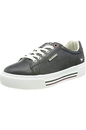 Mustang Dames Sneakers - 1386-303, Sneaker Dames 38 EU
