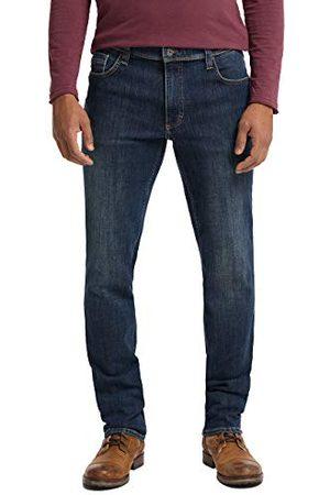 Mustang Heren Jeans - Washington jeans voor heren