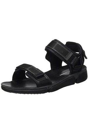 Clarks 261503157, dichte sandalen heren 42 EU