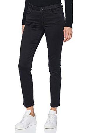 Brax Shakira Jeans voor dames