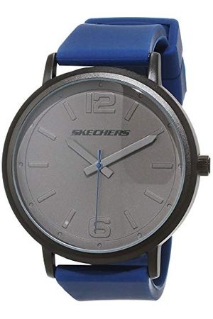 Skechers Dames Horloges - Watch SR6065