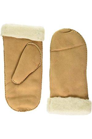 KESSLER Dames Handschoenen - Dames Grit wanten