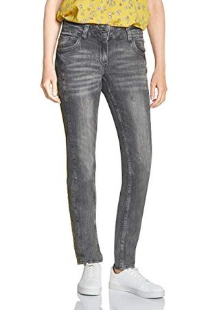 CECIL Straight Jeans voor dames