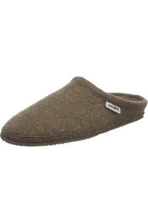 Haflinger 611103-46, Pantoffels volwassenen 43 EU