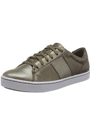 Clarks 261532564, Sneaker Dames 39.5 EU