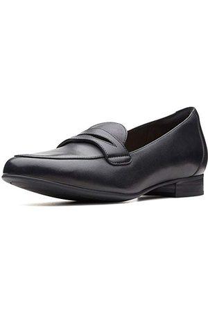 Clarks 261371704, slipper dames 40 EU