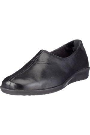 Caprice 9-24652-25 Marion-1, dames slipper