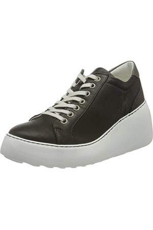Fly London Dames DILE450FLY Sneaker