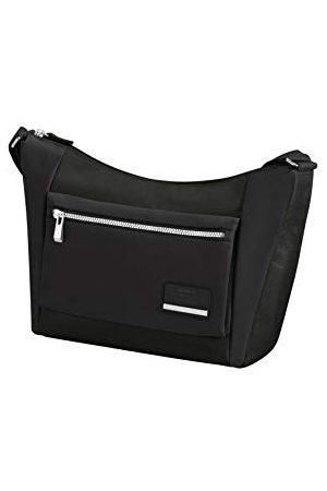 Samsonite Openroad Chic Messengerbags, M (41 cm)
