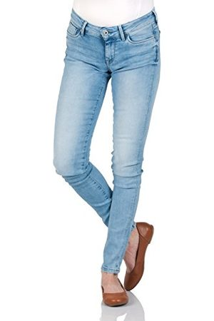 Pepe Jeans Soho Jeans voor dames