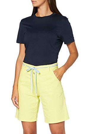 Brax Dames Style Mel B Ultralight Denim Straight Jeans, , 40 NL