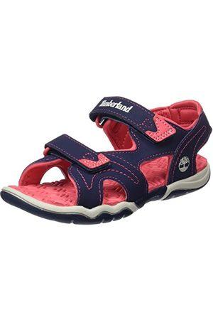Timberland TB0A1JW5, sandalen kinderen 38 EU