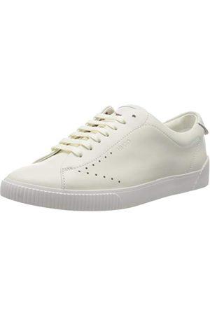 HUGO BOSS 50435376, Sneaker dames 39 EU